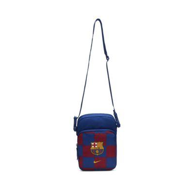 FC Barcelona Stadium Tas voor kleine spullen
