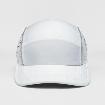 e3925fa4 Nike AeroBill Running Hat. Nike AeroBill