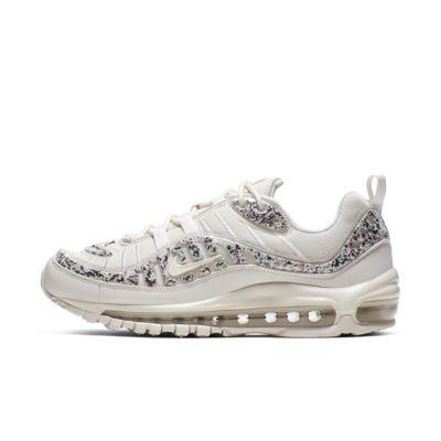 Chaussure Nike Air Max 98 LX pour Femme