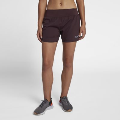 "Nike Flex Women's 5"" Running Shorts"