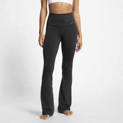 Nike Power Dri-FIT treningstights til dame