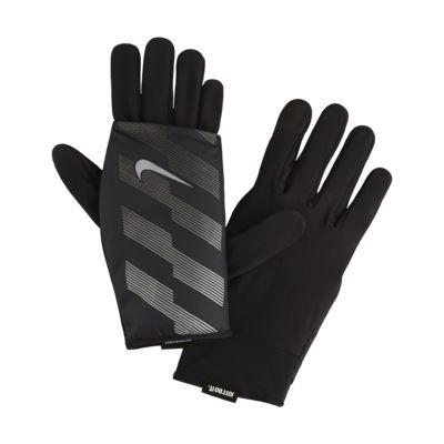 Nike Flash Quilted Hardloophandschoenen voor heren
