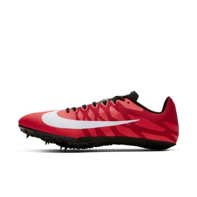 Kolce uniseks Nike Zoom Rival S 9
