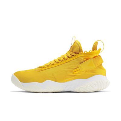Jordan Proto-React Men's Shoe