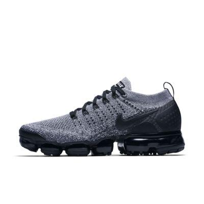 Nike Air VaporMax Flyknit 2 Zapatillas de running - Hombre