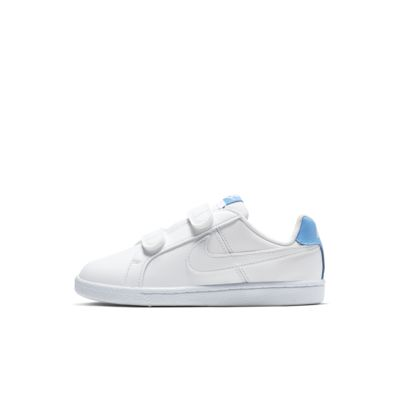 NikeCourt Royale Kleuterschoen