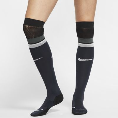 Nike x Sacai Mitjons fins al genoll - Dona