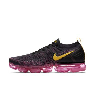 Nike Air VaporMax Flyknit 2 Men's Running Shoe