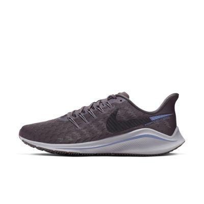 Ανδρικό παπούτσι για τρέξιμο Nike Air Zoom Vomero 14