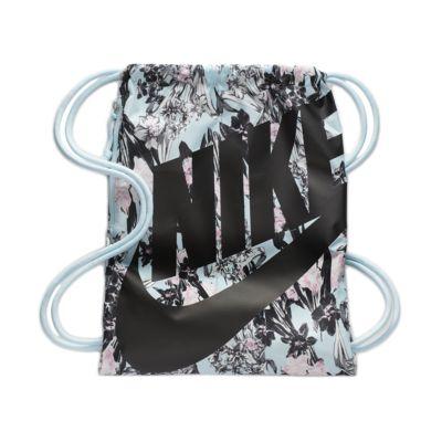 Nike Heritage Ultra Femme Gym Sack