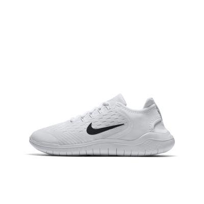 uk availability 57db3 d7d4d NIKE. Nike Free RN 2018 ...