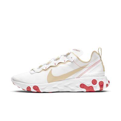 Sapatilhas Nike React Element 55 para mulher