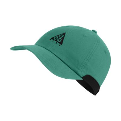 Nike ACG Heritage86 Cap