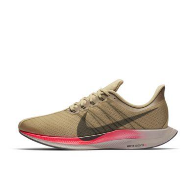 Nike Zoom Pegasus Turbo Men's Running Shoe
