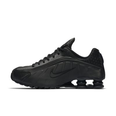 Scarpa Nike Shox R4