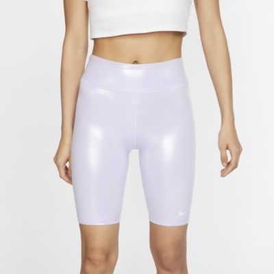 Nike Women's Bike Shorts