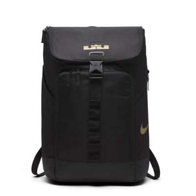Nike LeBron Max Air Ambassador Backpack