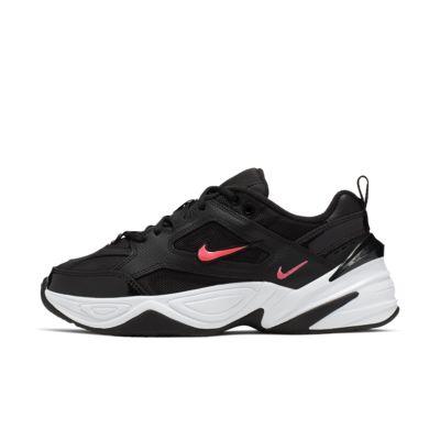Scarpa Nike M2K Tekno - Donna