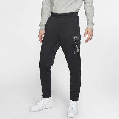 Мужские брюки из полиэстера Nike Sportswear