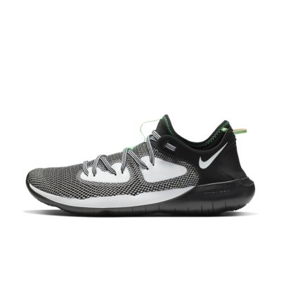 Nike Flex RN 2019 SE Men's Running Shoe