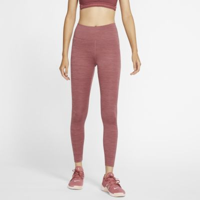 Tights Nike One - Donna
