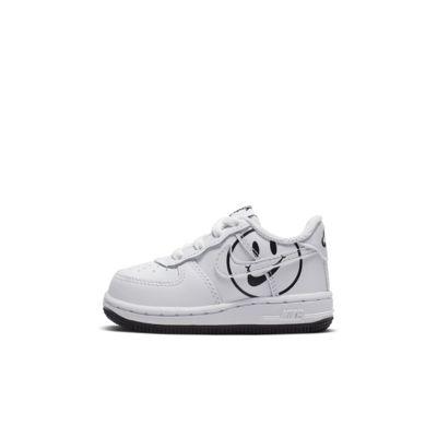 Calzado para bebé e infantil Nike Force 1 LV8 2
