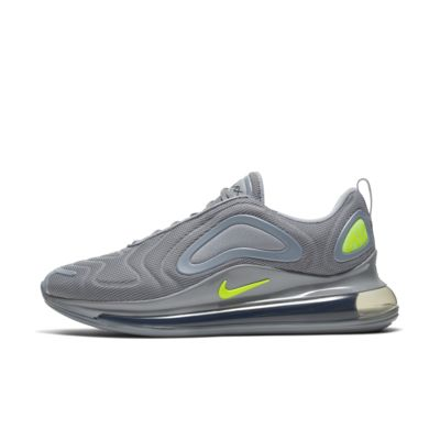 Nike Air Max 720 Sabatilles - Home