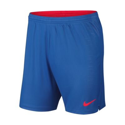 2018/19 Atlético de Madrid Stadium Home/Away Men's Football Shorts