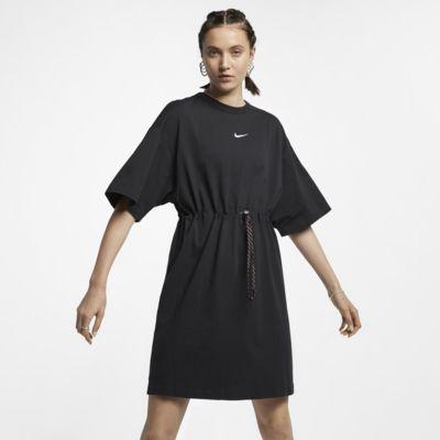 เดรสผู้หญิง NikeLab Collection