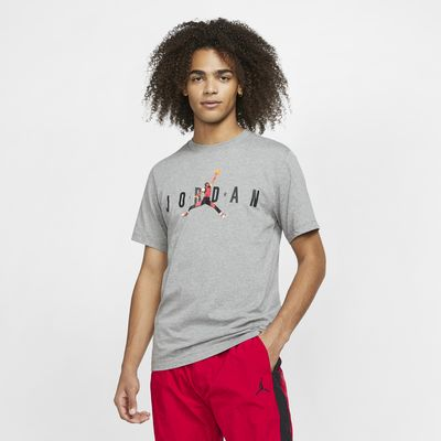 T-shirt męski Jordan AJ85
