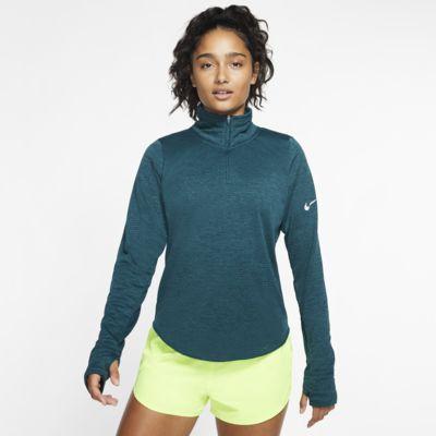 Nike Sphere Element Women's Half-Zip Running Top