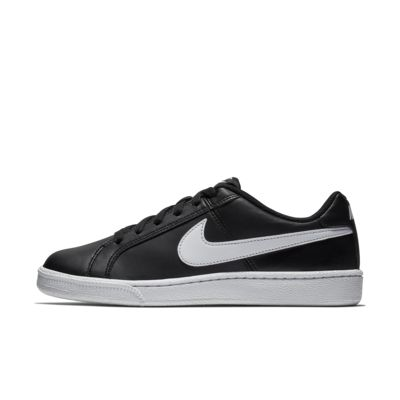 Nike Court Royale Sl by Nike