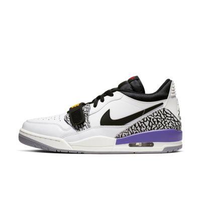 Air Jordan Legacy 312 Low férficipő