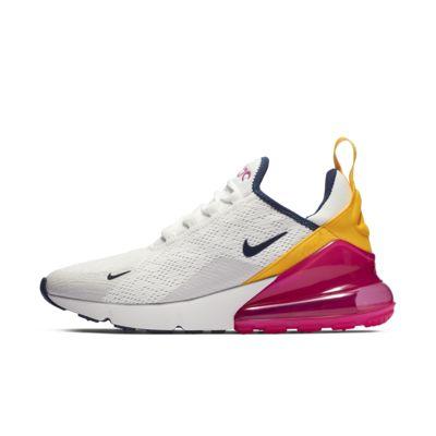 super popular f6576 f1118 Nike Air Max 270 Premium Womens Shoe