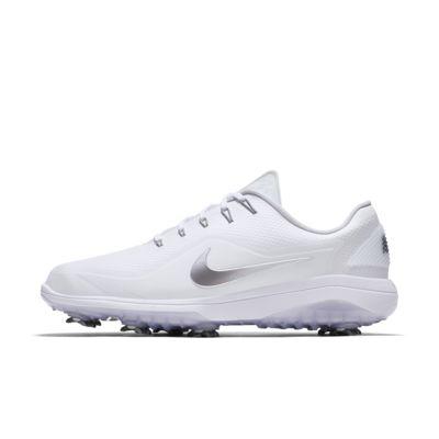 Nike React Vapor 2 férfi golfcipő (széles kialakítású)