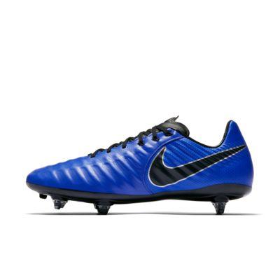 Nike Tiempo Legend VII Pro Soft-Ground Football Boot