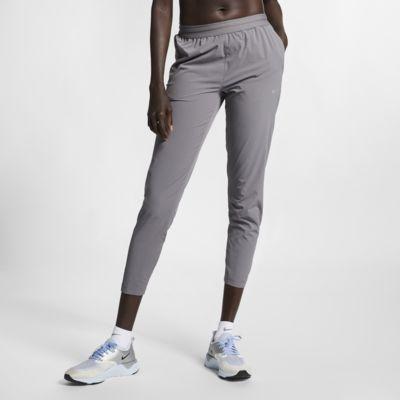 Nike Essential Pantalón de running de 7/8 - Mujer