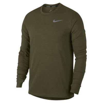 Nike Sphere 2.0 Men's Long-Sleeve Running Top