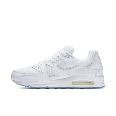 Nike Air Max Command Herenschoen