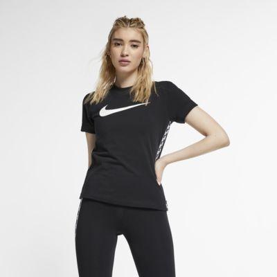 Nike Sportswear Camiseta de manga corta - Mujer