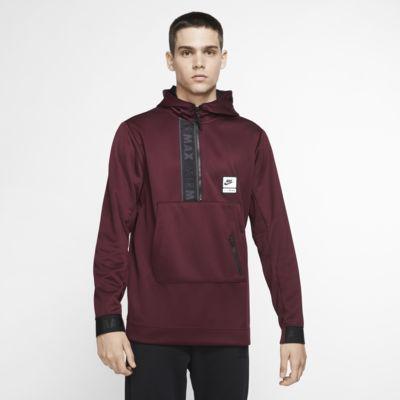 Nike Sportswear Air Max Men's 1/2-Zip Hoodie