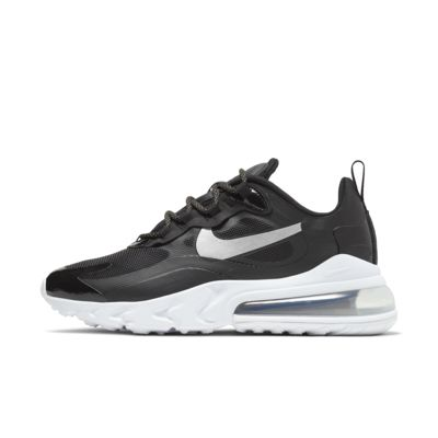 acheter populaire cc482 733bf Chaussure Nike Air Max 270 React pour Femme