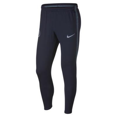 Chelsea FC Dri-FIT Squad Men's Football Pants