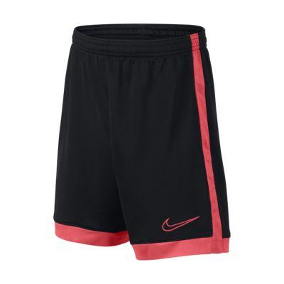 Short de football Nike Dri-FIT Academy pour Enfant plus âgé