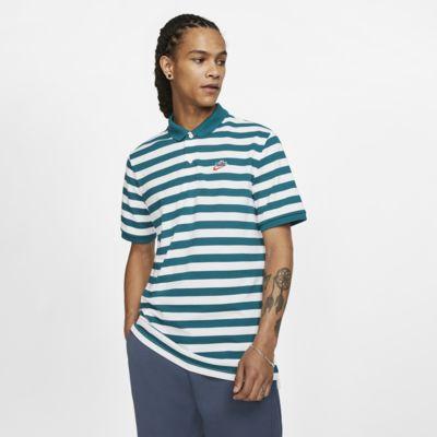 Nike Sportswear Polo de piqué - Home