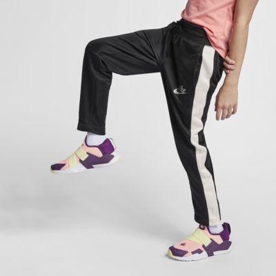 Nike Sportswear Big Kids' (Girls') Fleece Pants