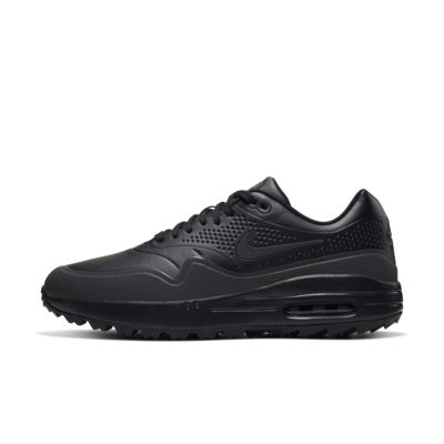 Męskie buty do golfa Nike Air Max 1 G