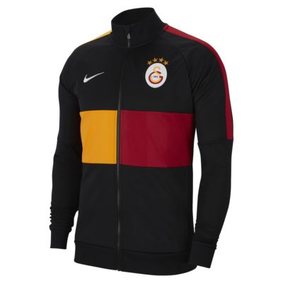 Galatasaray Herenjack