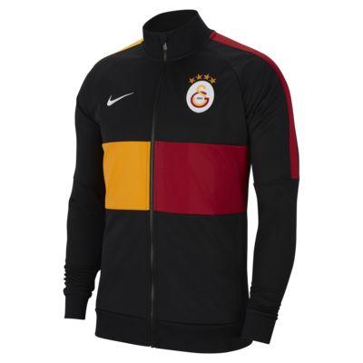 Galatasaray Herrenjacke