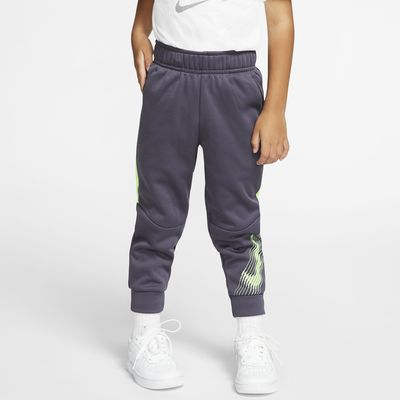 Nike Therma Toddler Cuffed Pants